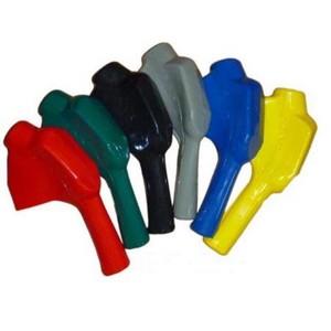 Protetor anti respingo para bico