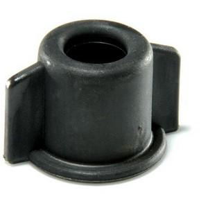 Fabricante de capa para bico 3-4